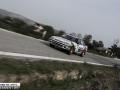 rallylegend_DSC3634