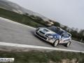 rallylegend_DSC3647