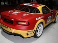 abarth 124 rally 1