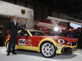 abarth 124 rally 2