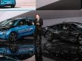 Bitton_conf_BMW-MINI_29092016_003