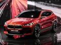 Bitton_conf_BMW-MINI_29092016_016