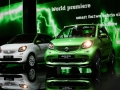 Bitton_conf_MERCEDES-SMART_29092016_004