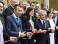 inaugurazione-salone-auto-torino-parco-valentino-2018-1610