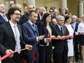 inaugurazione-salone-auto-torino-parco-valentino-2018-1617