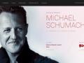 Firefox_Screenshot_2014-11-13T08-33-23.367Z