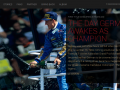 Firefox_Screenshot_2014-11-13T08-33-53.359Z