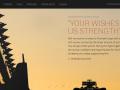Firefox_Screenshot_2014-11-13T08-34-04.471Z