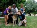 marco-simoncelli-family-famiglia