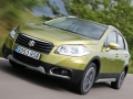 03_sx4_s-cross_dynamic