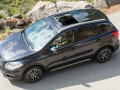 18_sx4_s-cross_dynamic