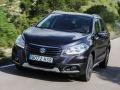 20_sx4_s-cross_dynamic