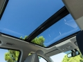 55_sx4_s-cross_roof