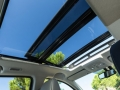56_sx4_s-cross_roof
