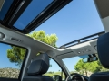 57_sx4_s-cross_roof