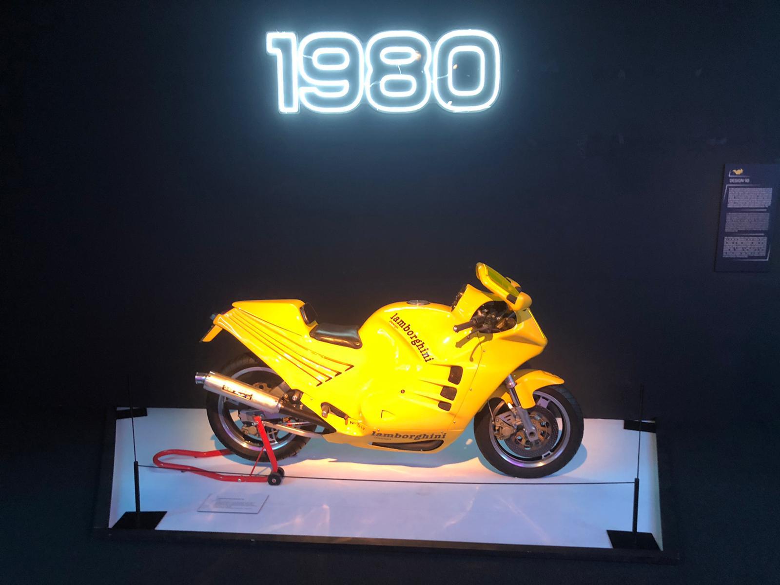 IMG-20200920-WA0001