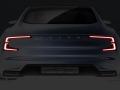 volvo-concept-coupe-131395_7_8