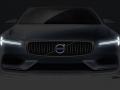 volvo-concept-coupe-131396_7_8