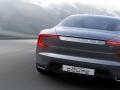 volvo-concept-coupe-131410_7_8