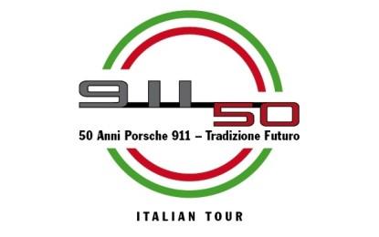 Italian Tour, domenica la tappa di Palermo