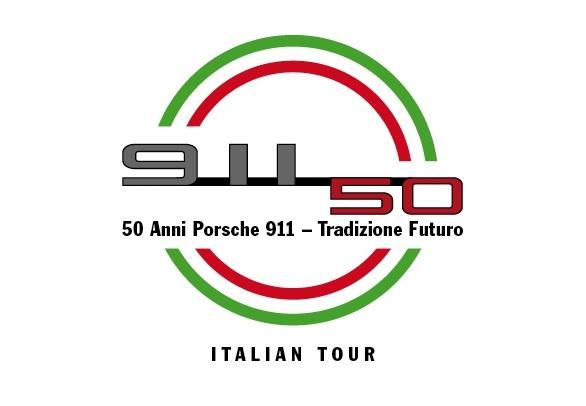 Italian Tour tra Monza e Conegliano