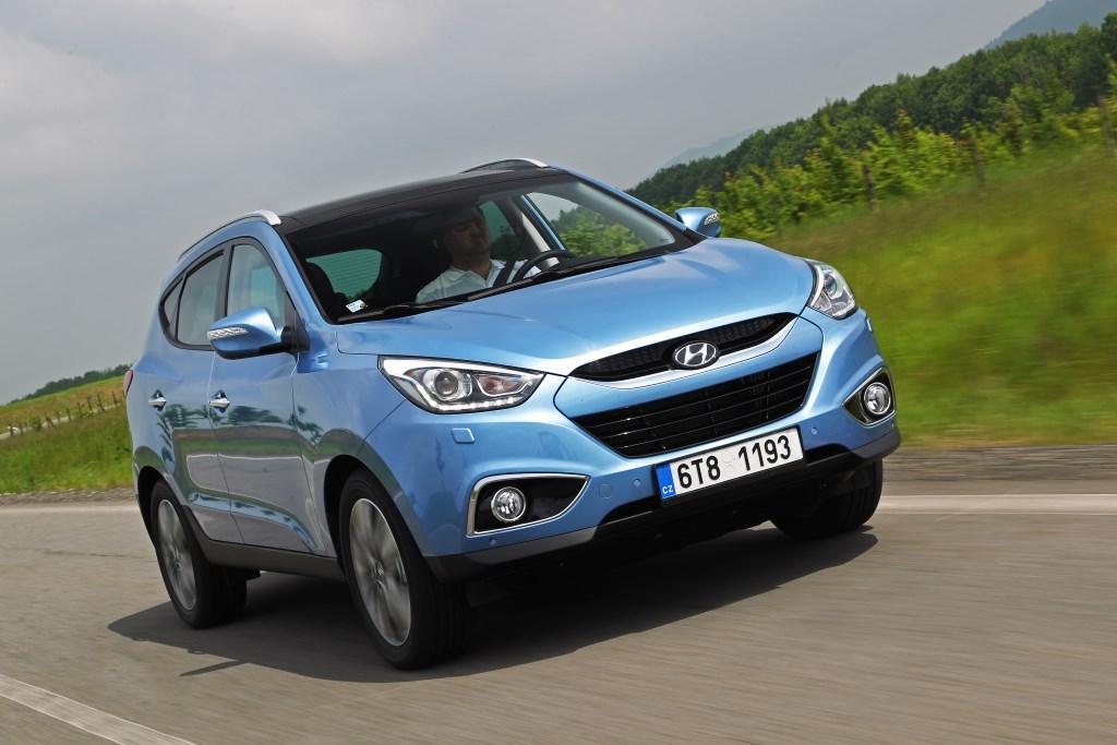Europ Assistance e Hyundai uniti per l'assistenza