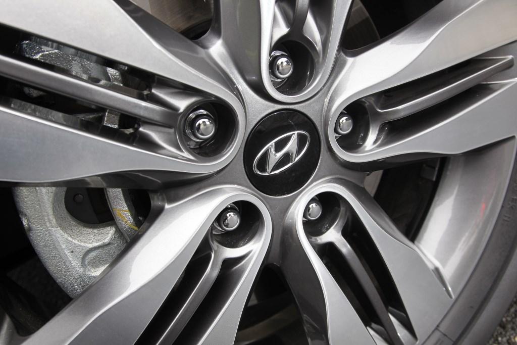 Hyundai annuncia nuova filiale in Messico