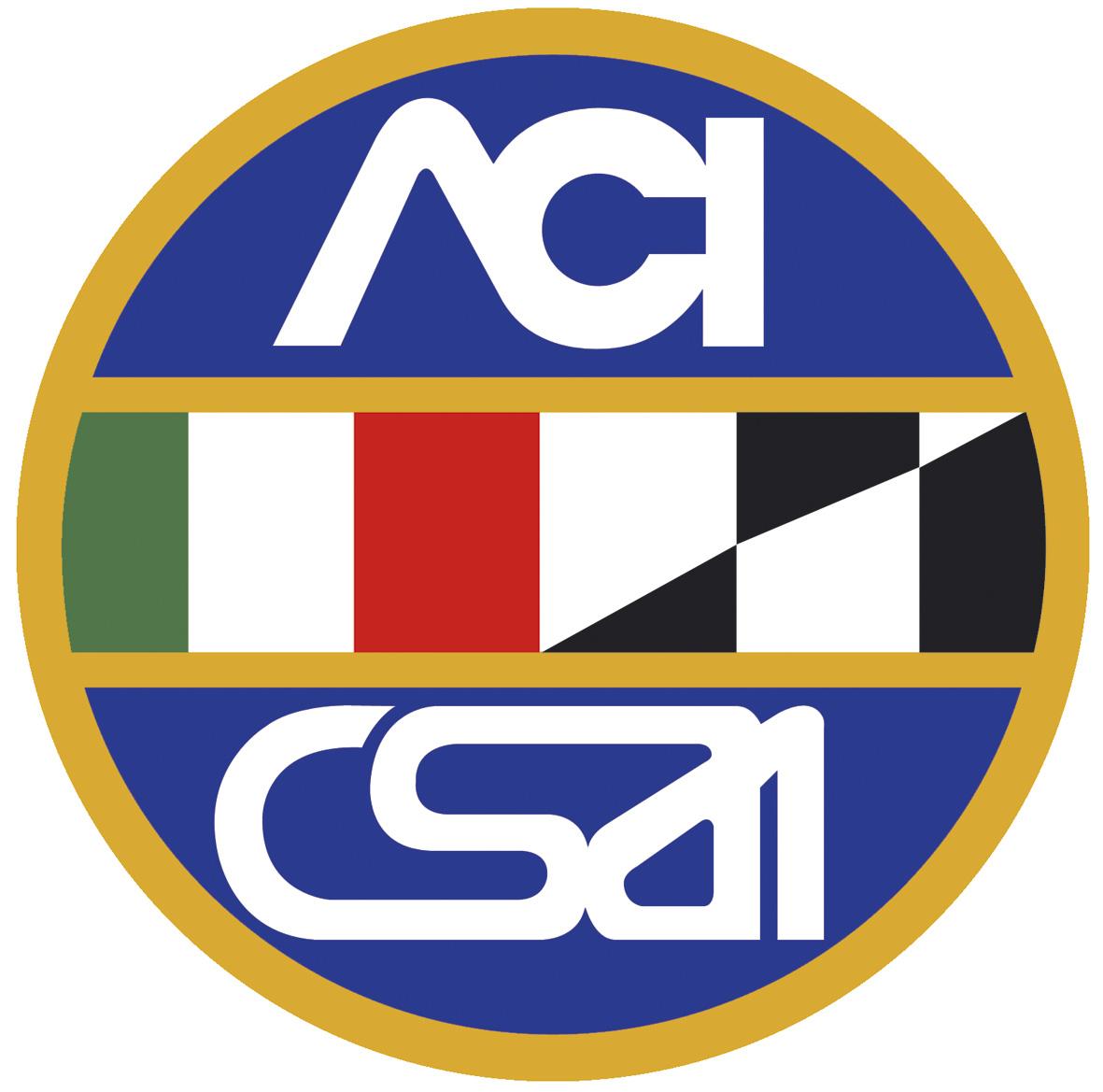 ACI CSAI capofila del progetto FIA Formula 4