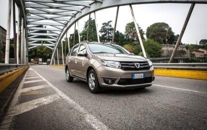 """Campagna Estate"" con Dacia e Renault"