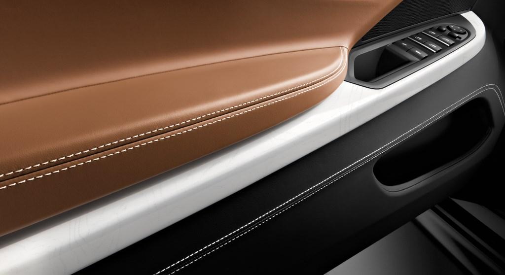 BMW Individual, la personalità