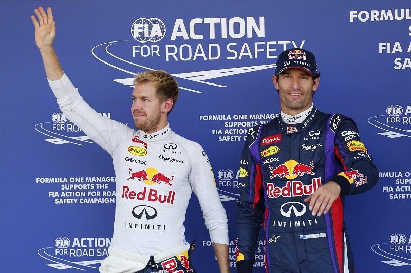 Un nuovo record per Renault in F1