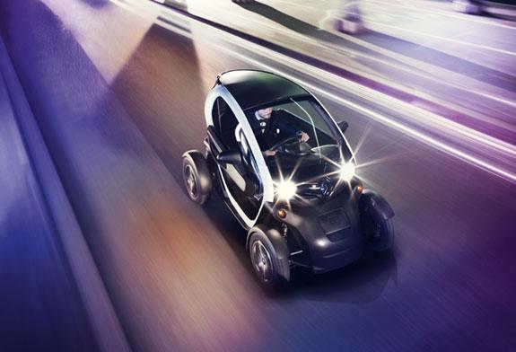 Parliamo di… mobilità sostenibile