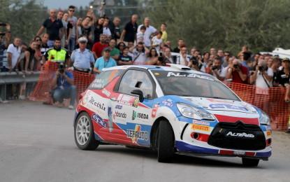 """Un nuovo """"Tricolore"""" per Citroën"""