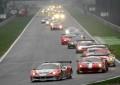 Montermini mette al sicuro il titolo GT Open