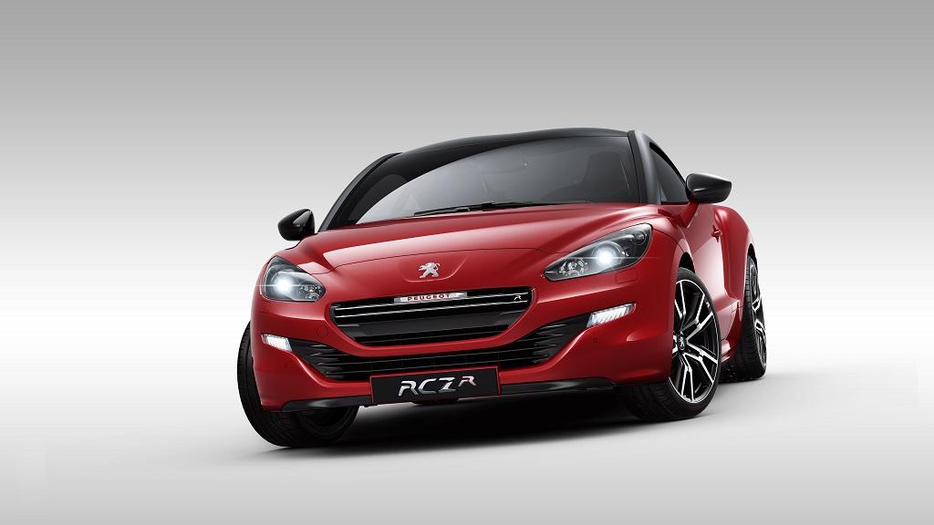 Peugeot neutralizza l'aumento dell'IVA