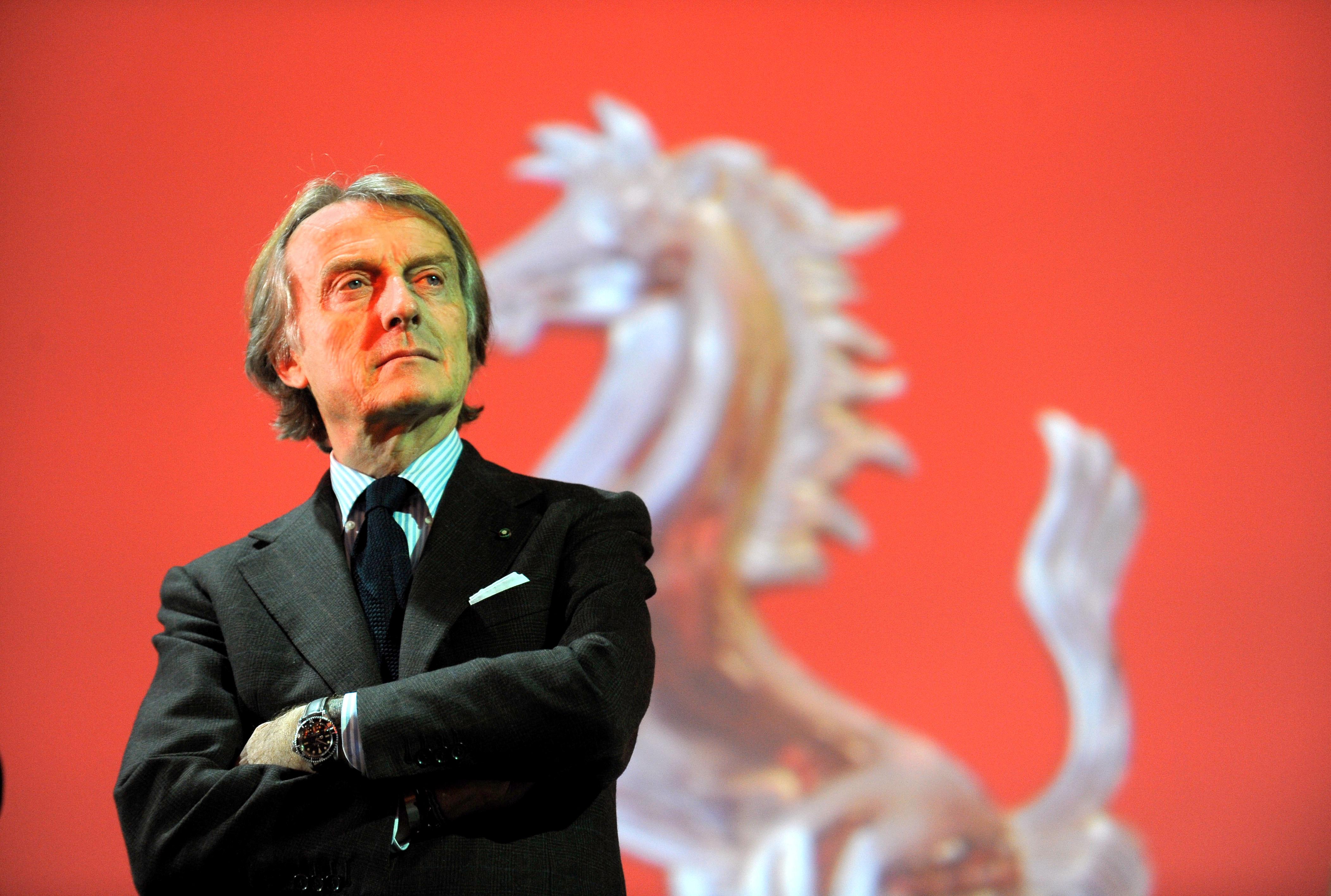 Futuro Ferrari in F1: speculazioni e chiarimenti