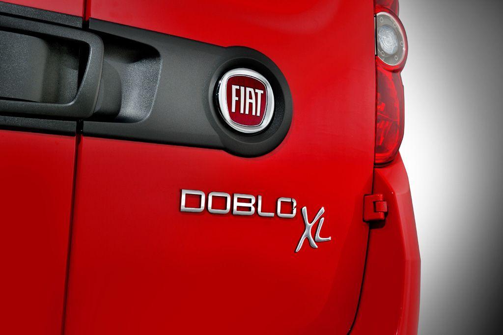 Fiat Professional a 'Città Sostenibile'