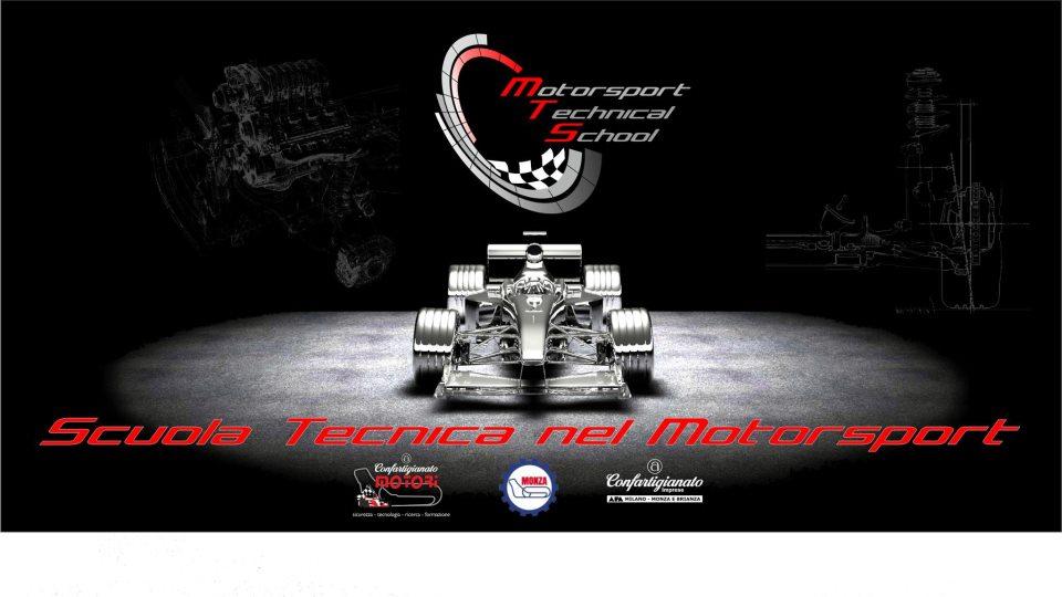 Motorsport Technical School