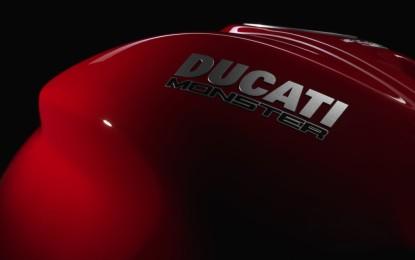 Ducati chiude il 2013 con un nuovo record di vendite