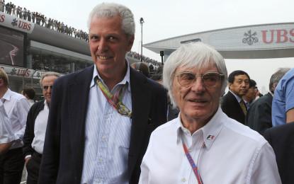 """Tronchetti Provera: """"Pirelli chiede regole chiare"""""""