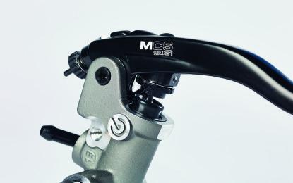 Brembo per Ducati 1199 Superleggera
