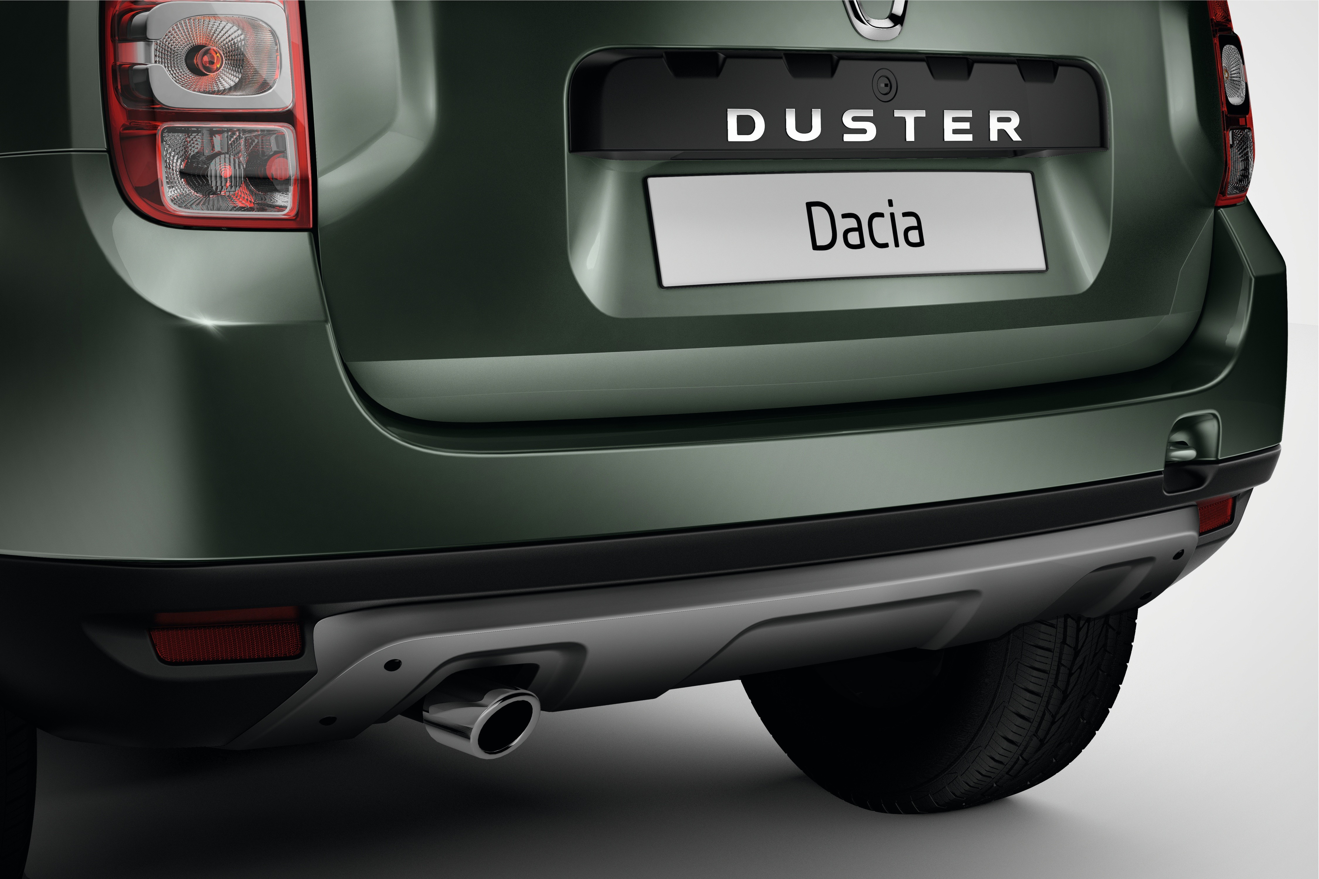 Dacia Top Sponsor Serie B Eurobet 2013/2014