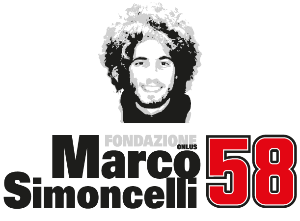 """Tutti insieme per Simoncelli"""