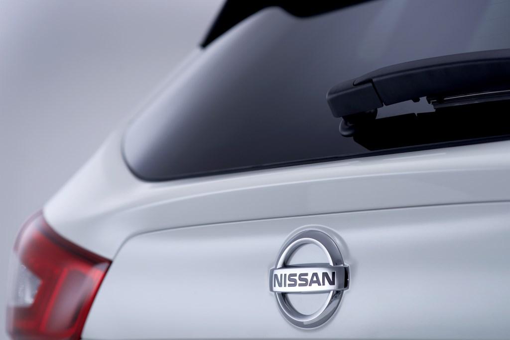 Nasce Nissan Collection, l'usato certificato Nissan