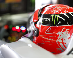Schumacher: basta credere alle fake news!