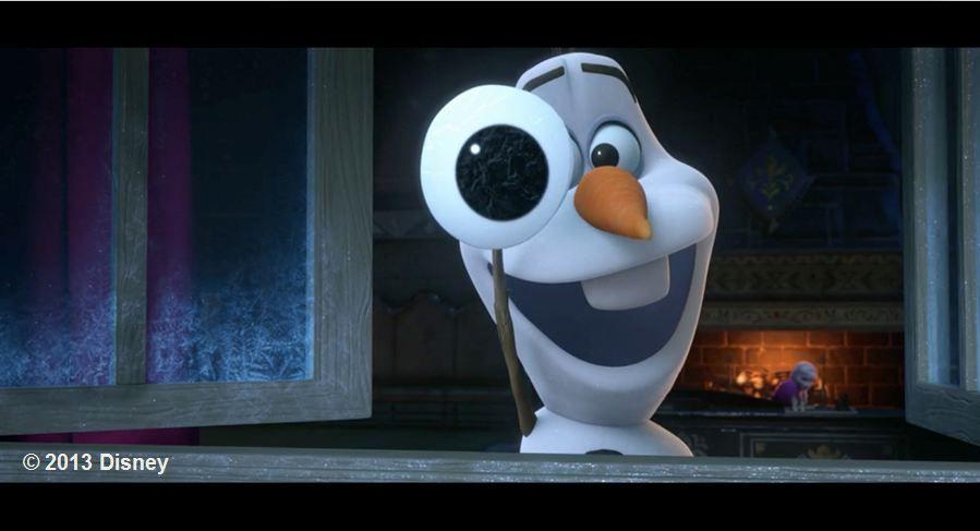 """Prezzi 'congelati' con Fiat e """"Frozen"""""""