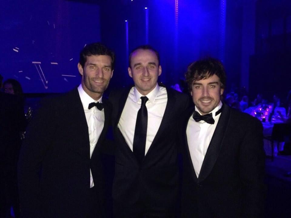 Alonso vicecampione con orgoglio e stile