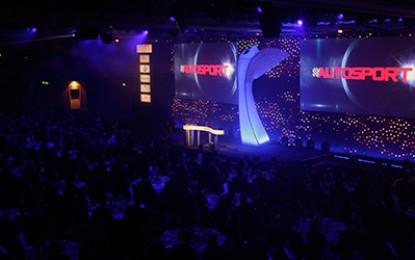 Autosport Awards 2013: tutti i vincitori