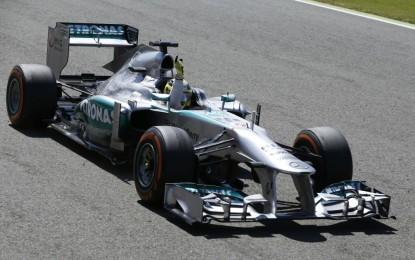 Speciale F1 2013: GP Gran Bretagna