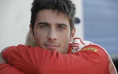 Flavio Pierleoni è uscito da coma! Grande!!!